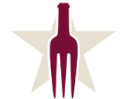 Texas Center for Wine and Culinary Arts