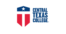 Central Texas College Logo